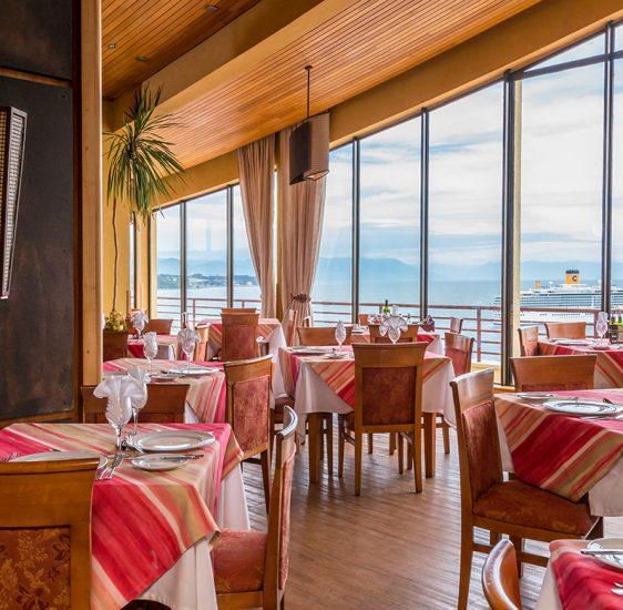 hotelgranpacifico-restaurant-web-1