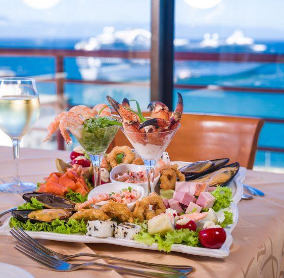 hotelgranpacifico-restaurant-web-2