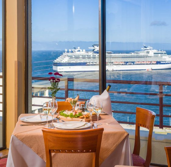 hotelgranpacifico-restaurante-web-1